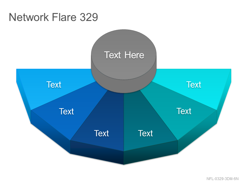 Network Flare 329