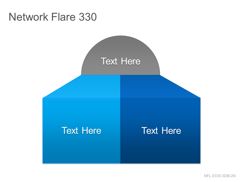 Network Flare 330