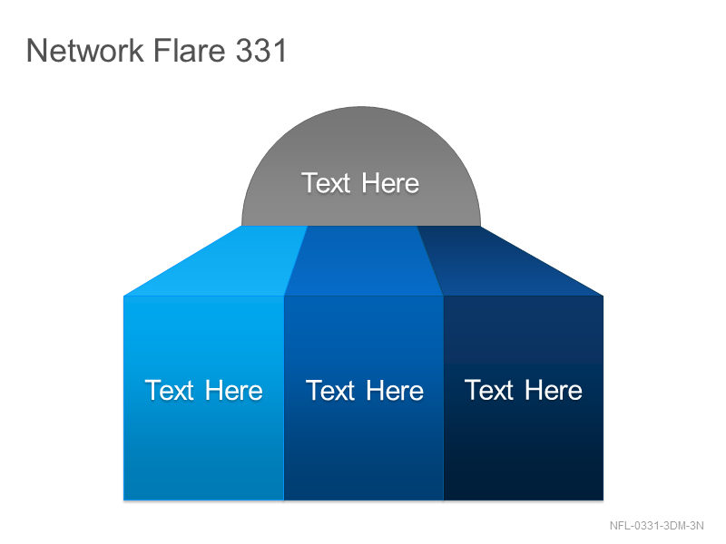 Network Flare 331