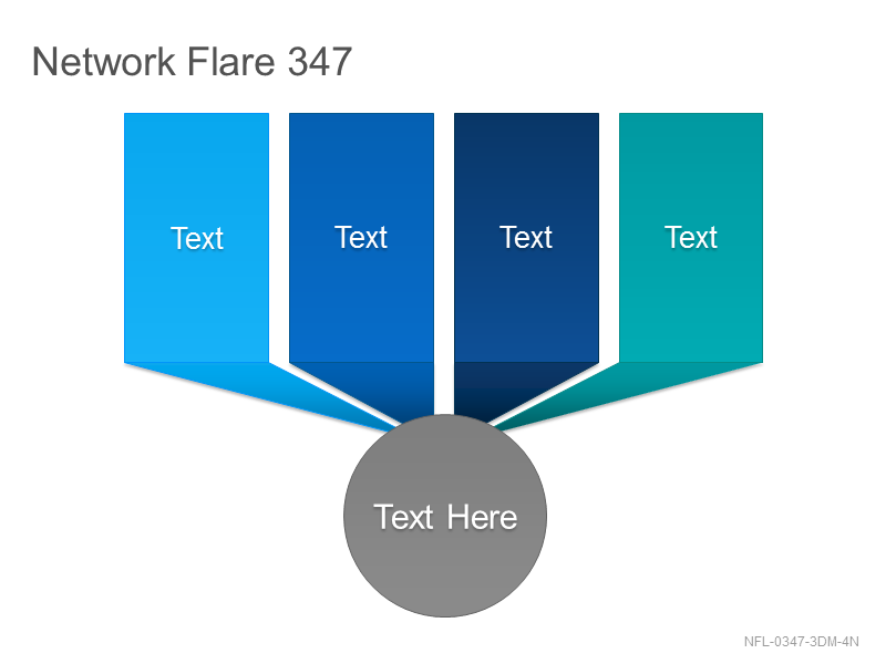 Network Flare 347