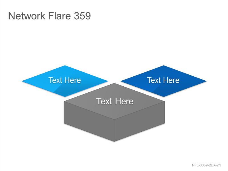 Network Flare 359