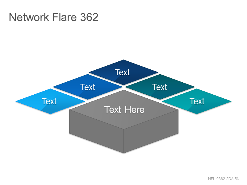 Network Flare 362