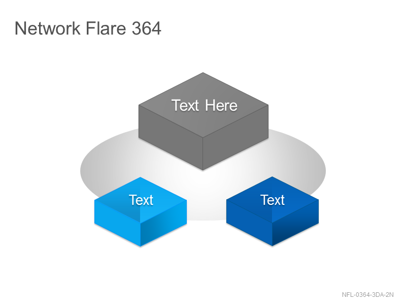 Network Flare 364