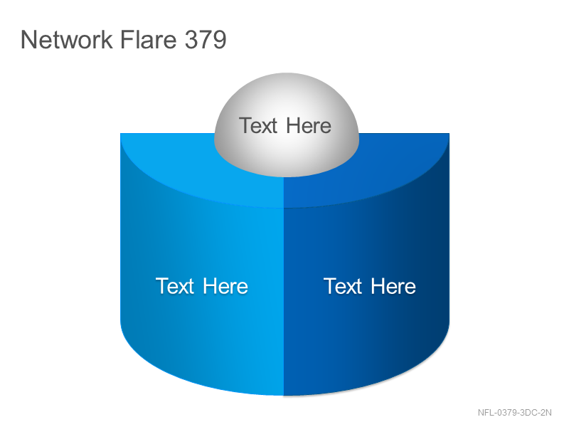 Network Flare 379