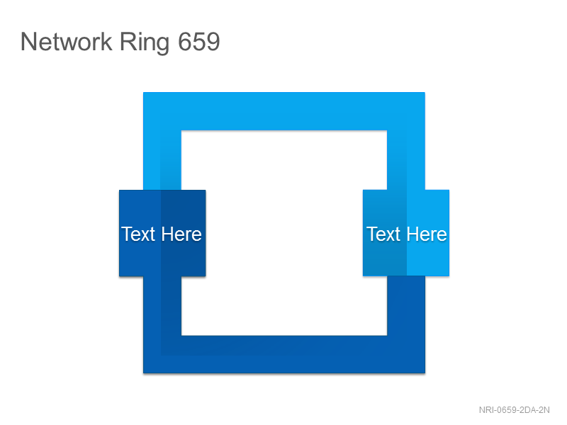 Network Ring 659
