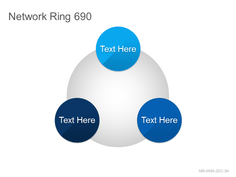 Network Ring 690