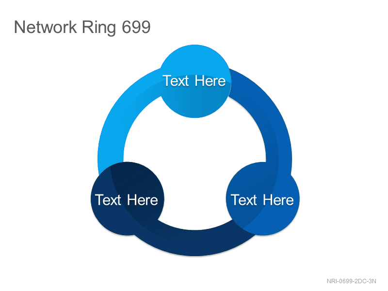 Network Ring 699