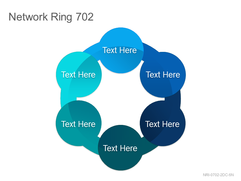 Network Ring 702