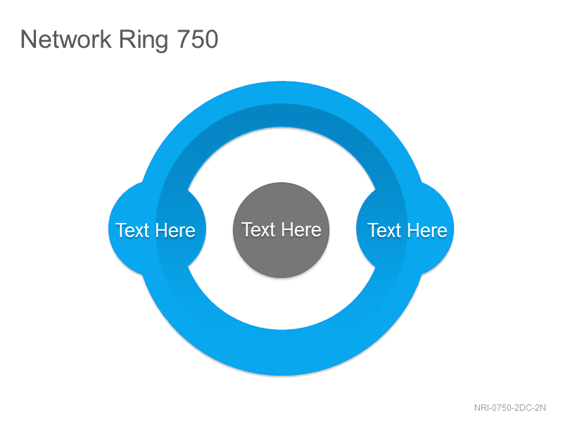 Network Ring 750