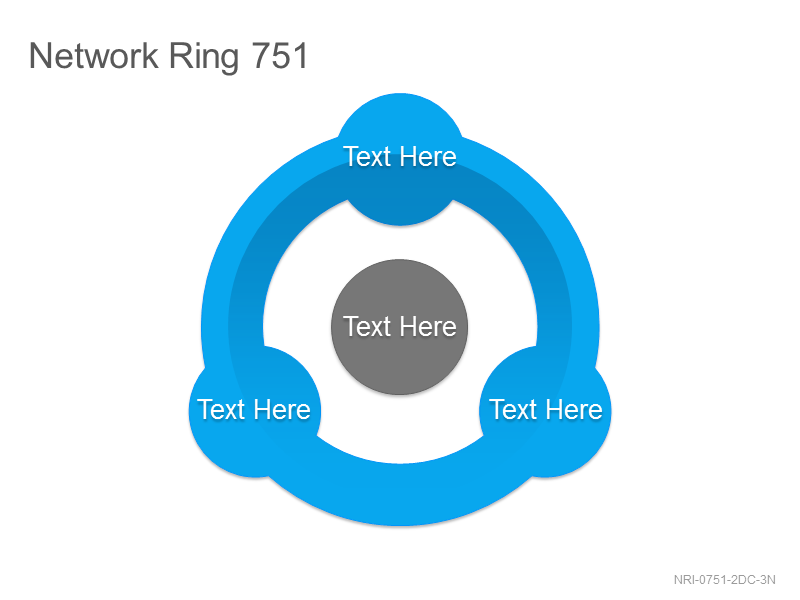 Network Ring 751