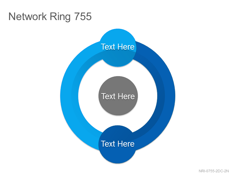 Network Ring 755