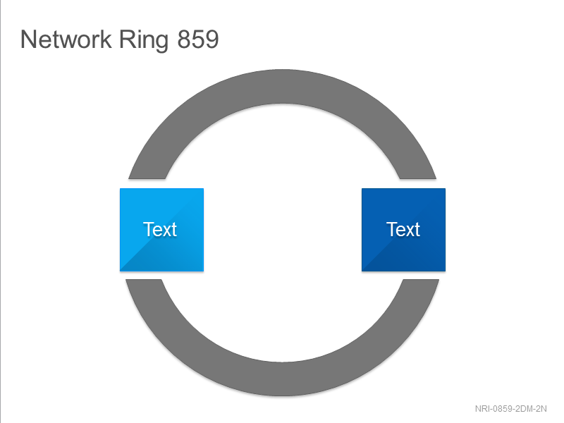 Network Ring 859