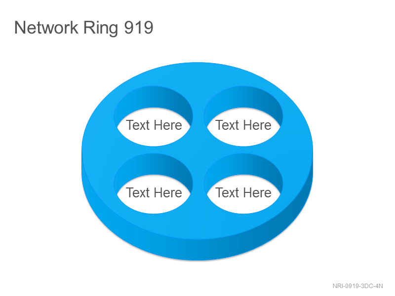 Network Ring 919