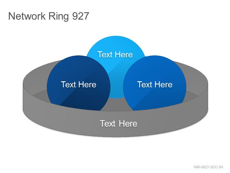 Network Ring 927