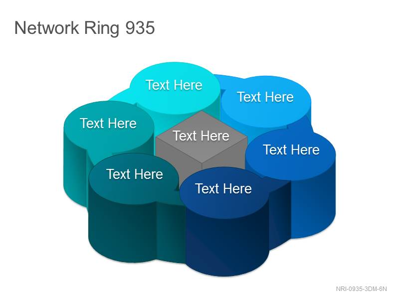 Network Ring 935