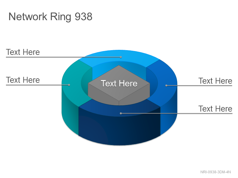 Network Ring 938