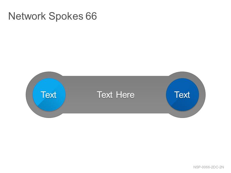 Network Spokes 66