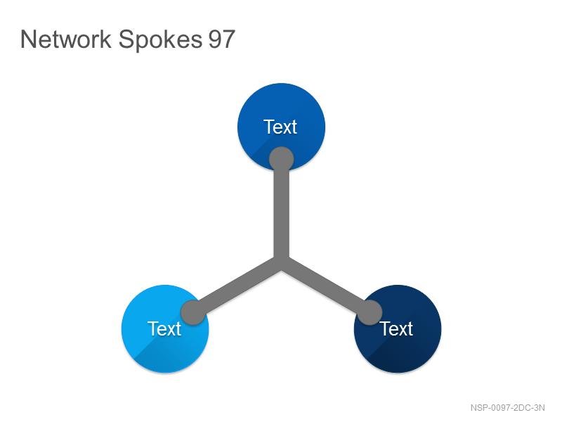 Network Spokes 97