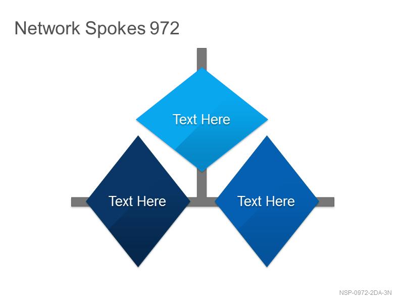 Network Spokes 972