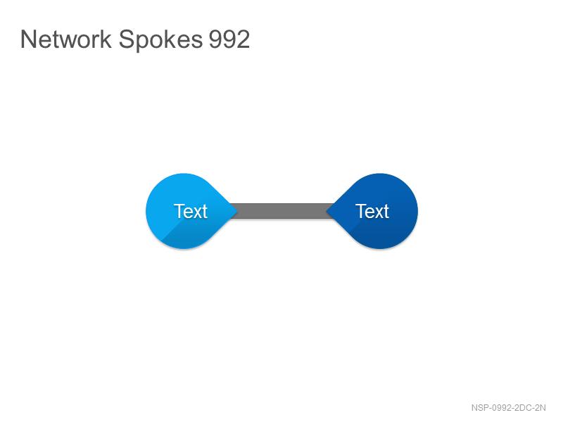 Network Spokes 992