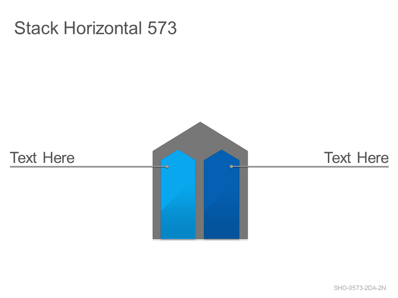 Stack Horizontal 573