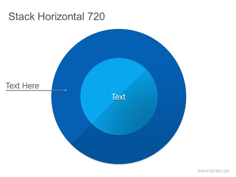 Stack Horizontal 720