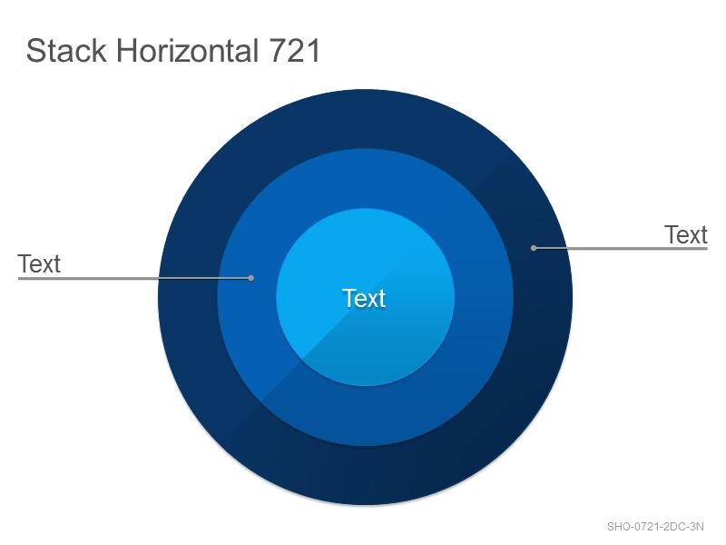 Stack Horizontal 721