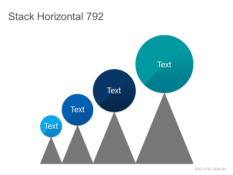 Stack Horizontal 792
