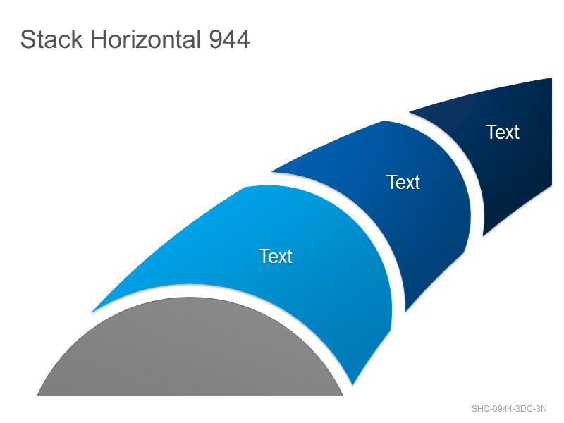 Stack Horizontal 944