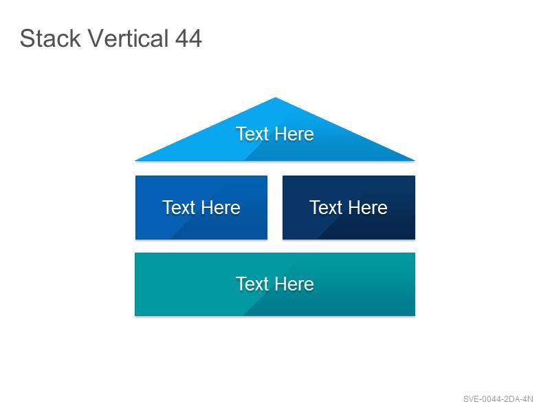 Stack Vertical 44