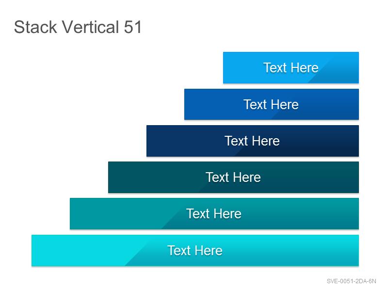 Stack Vertical 51