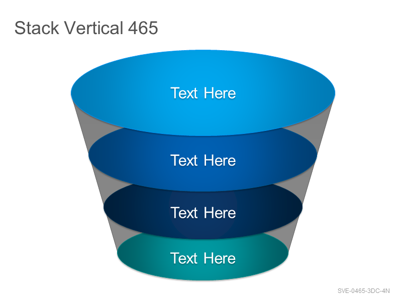 Stack Vertical 465