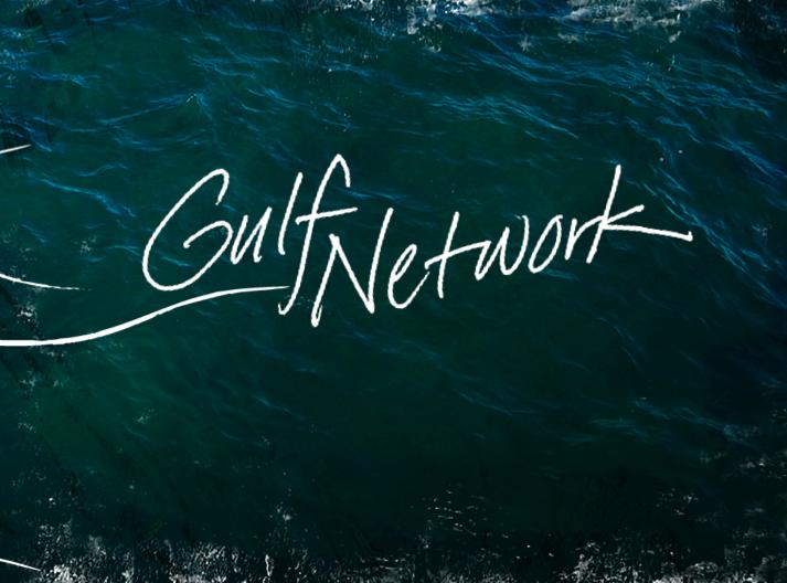 Gulf Network