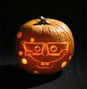 Duarte Halloween Pumpkin Carving Contest Great Ideas
