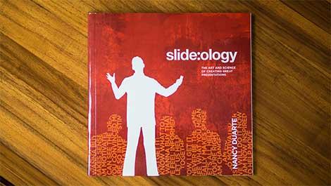 Slideology