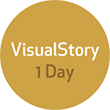 1 Day VisualStory Presentation Workshop