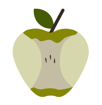 apple image