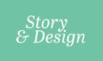Story and Design