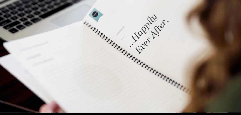 Story Fundamentals Virtual Workshop Quotes