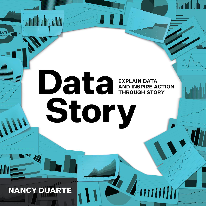 DataStory Cover Amazon 02 JK
