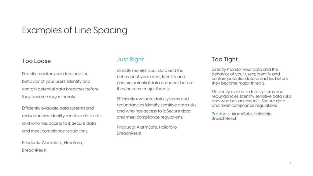 How to Design Slides for Online Presentations_5