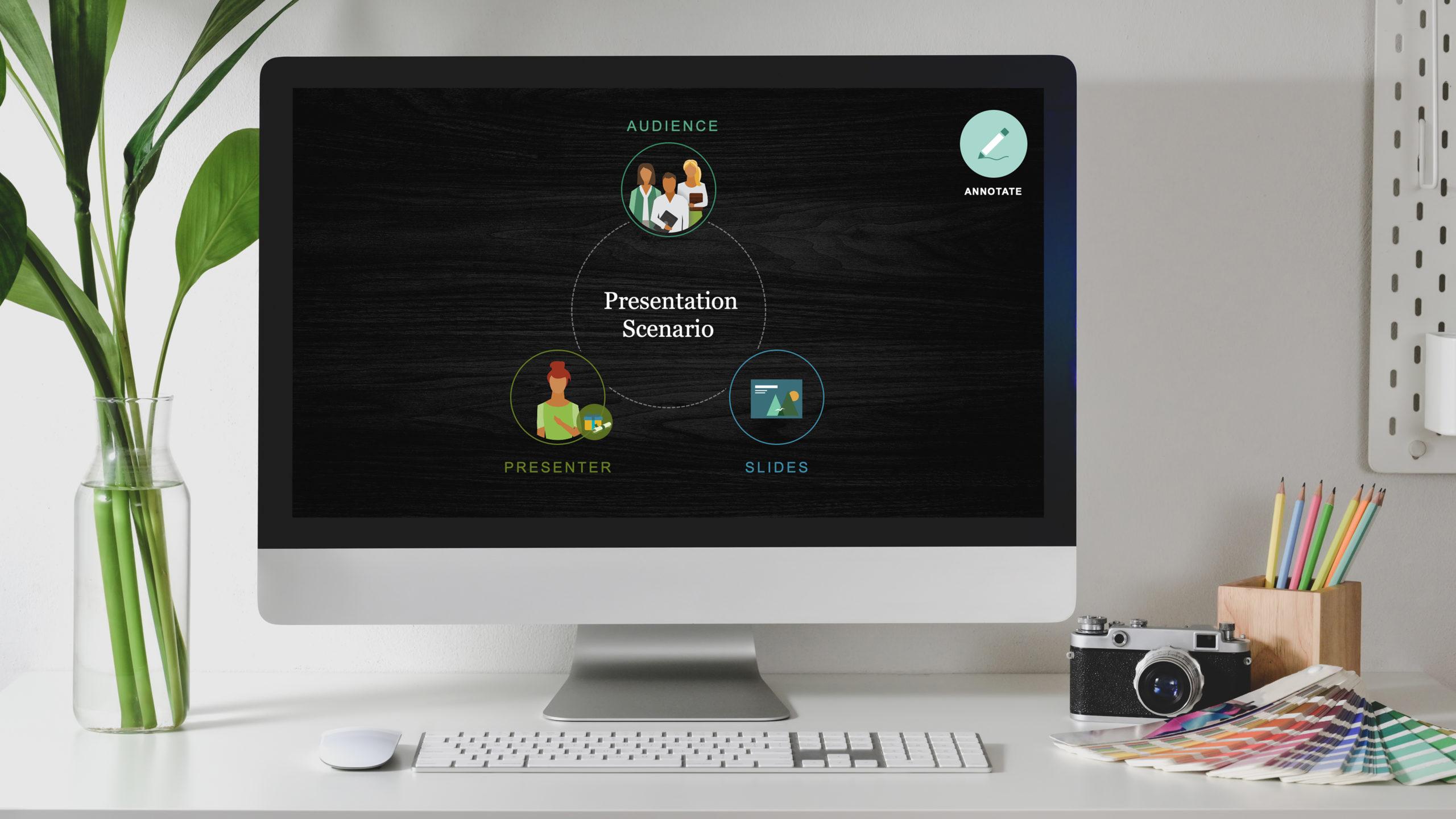 Presentation-Scenario-web-screen-1-scaled