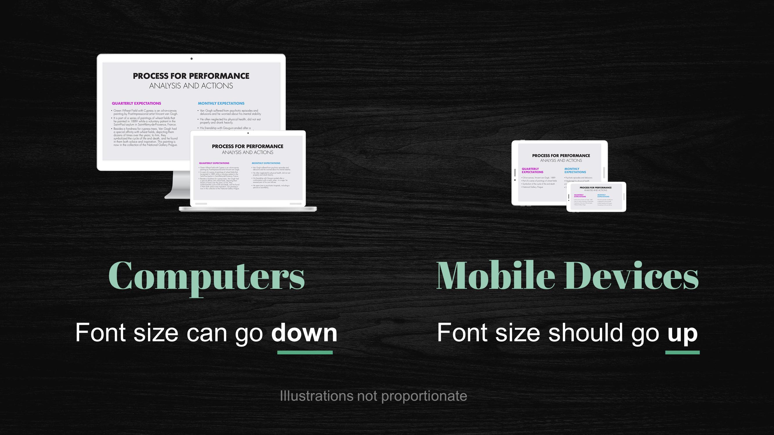 How to Design Slides for Online Presentations_2