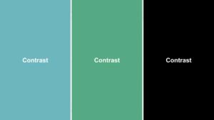 How to Design Slides for Online Presentations_7