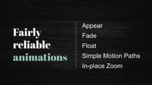 How to Design Slides for Online Presentations_10