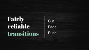 How to Design Slides for Online Presentations_11