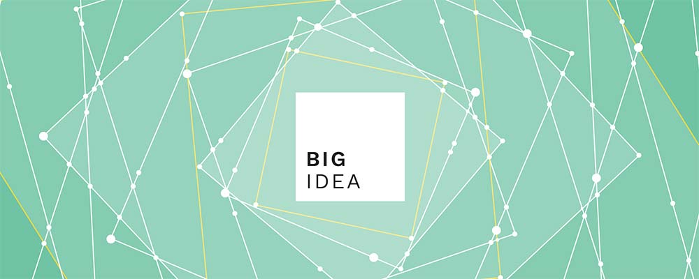 How to Develop the Best Big Idea for Your Presentation - Cover