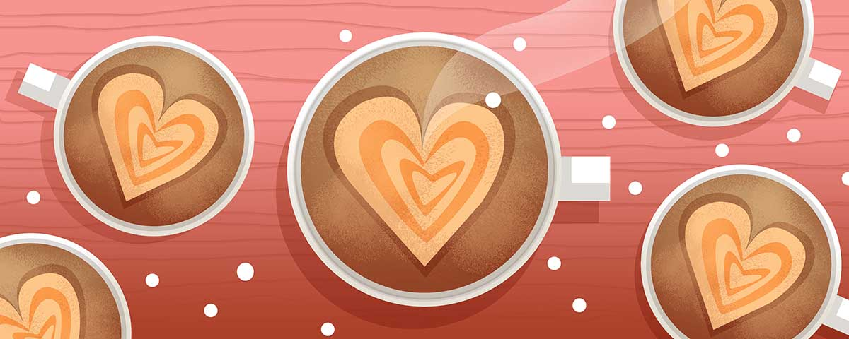 Why Your Company Needs More Ceremonies - Hearts in Coffee