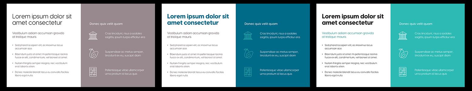 How to Design Slides for Online Presentations_6