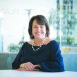Deborah Eastman